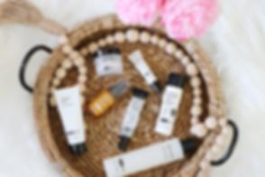 PCA-Skin-Brand-Spotlight.png