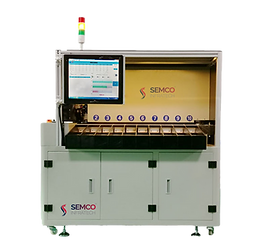 SI-11C-MFSM Multi-function Cell sorting machine 18212632.png