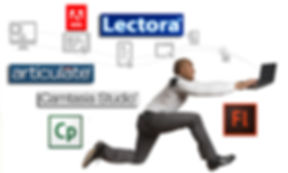 elearning, instructional design, training, wbt, cbt