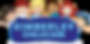 Kimberley-Childcare-Logo (1).png
