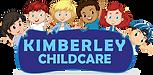 Kimberley-Childcare-Logo.png