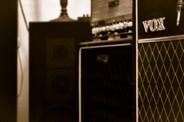 Studio Vox 1