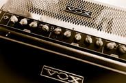 Studio Vox 2