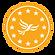 Liberal Democrats.png