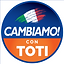LogoCambiamo!.IMG8311_.png