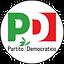 286px-Partito_Democratico_-_Logo_elettor