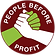 People_before_Profit.png