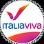 1280px-Italia_Viva_logo_elettorale.png