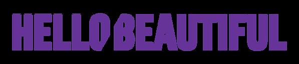 hb-logo1_orig.png