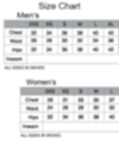 size-chart-2_orig.jpg