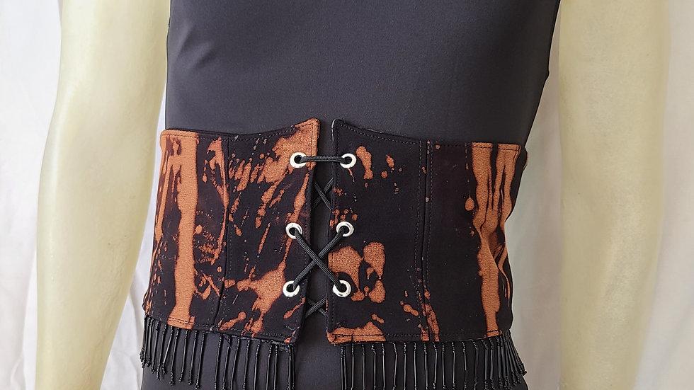 Corset Belt (Belt Only)