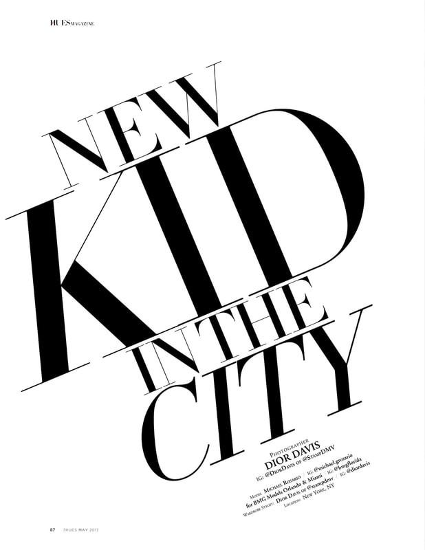new-kid2_orig.jpg