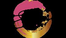 sasha-gold-1-clean-1_orig.png