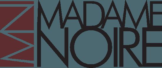 madame-noire-logo_orig.png