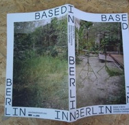 Catalog : BASE in BERLIN