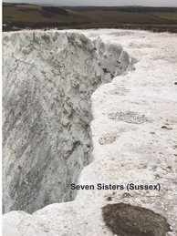 Seven Sisters ( Sussex )