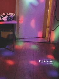 Eckkneipe ( Berliner corner bar )