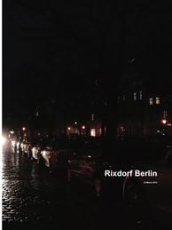 Rixdorf Berlin