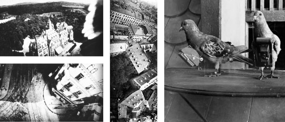 Pigeon_photographers_and_aerial_photogra
