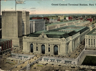 Grand Central Terminal Station.jpg