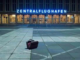 Tempelhof_Berlin