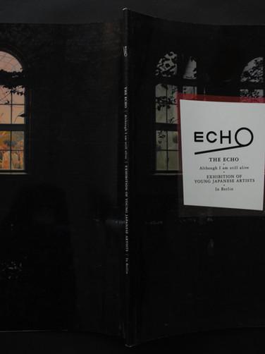 Catalog : The Echo