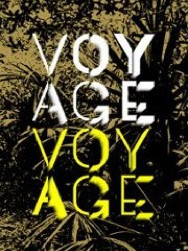 Catalog : VOYAGE | VOYAGE
