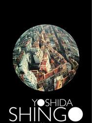 Edition : Calendar SHINGo YOSHIDA