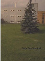 Tallin Sea Terminal
