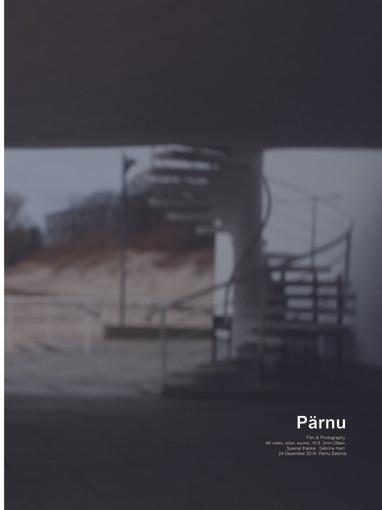 Pärnu_ Estonia