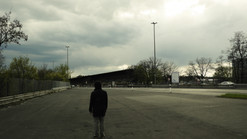 Das AVUS-MOTEL Berlin
