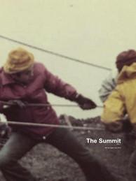 頂上 -The Summit-