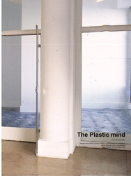 The Plastic mind (La fontaine pluvieuse / The rainy fountain)