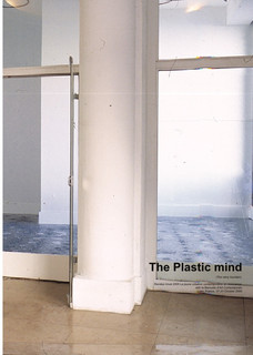The Plastic mind (La fontaine pluvieuse / The rainy fountain)