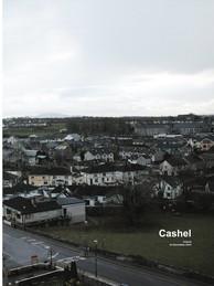 Cashel Cork