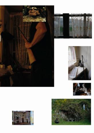 th_Grandif_Romain_photo collage_Vr12_0.jpg