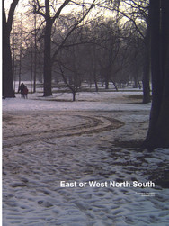 East or West, North,South