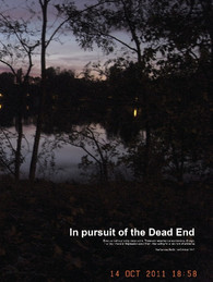 In pursuit of the Dead End