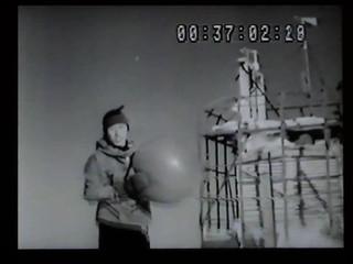 NHK News_S-33_11-01放送_冬を迎えた富士測候所_HD(1).m