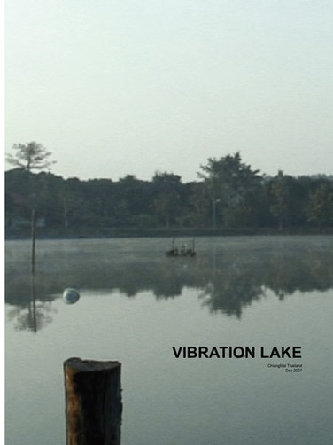 VIBRATION LAKE