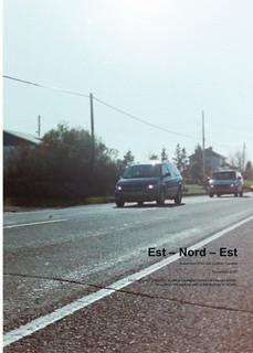 Est – Nord – Est