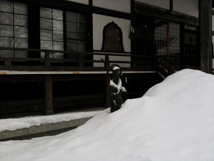 2011-01-06 29_ps.jpg