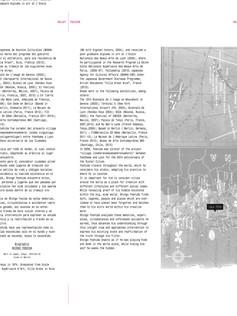 shingo-book_v9.indd 2.jpg