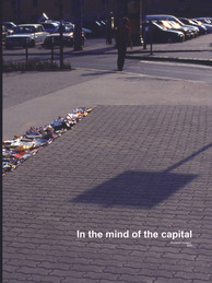 in the mind of the capital