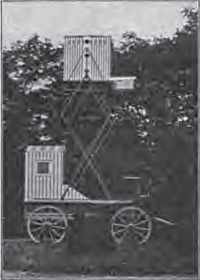 Neubronner_mobile_dovecote_and_darkroom.