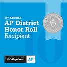 01661-065-ap-tenth-year-honor-roll-web-b