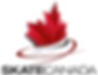 skate canada logo.png