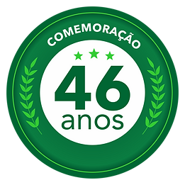 selo46anos.png