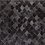 Thumbnail: Black Hide Rug