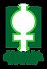 logo-santahelena.png